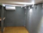プレアデス株式会社 施工実績 横須賀市店舗リノベーション工事 施工後画像