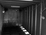 プレアデス株式会社 施工実績 横須賀市店舗リノベーション工事 施工前画像